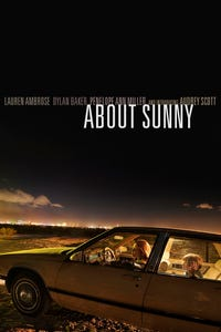 About Sunny as Louise