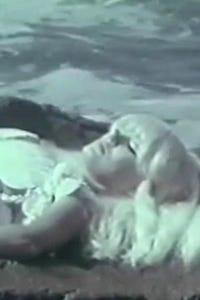 Mamie Van Doren as Georgia Altera