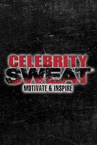 Celebrity Sweat With Eric the Trainer