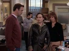 Norm, Season 3 Episode 7 image
