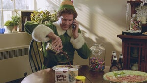 How to Watch Elf This December
