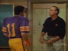 Coach, Season 3 Episode 1 image