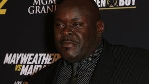 "Rob & Big Star Christopher ""Big Black"" Boykin Dead at 45"