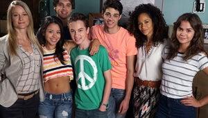 Freeform Renews The Fosters for a Landmark Season 5