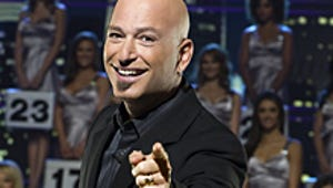 Howie Mandel Details the Daily Deal or No Deal