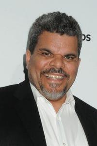 """Luis Guzman as Hector """"Poppy"""" Martinez"""