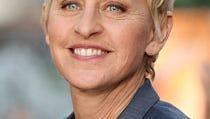 Ellen DeGeneres' J.C. Penney Ads to Debut During Oscars