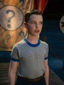 Young Sheldon, Season 3 Episode 20 image