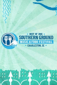 Best of 2016: Zac Brown's Southern Ground Music & Food Festival