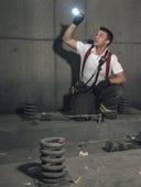 Chicago Fire, Season 7 Episode 1 image