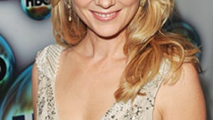 Pilot Season: Anne Heche Lands Leading Role in NBC's Save Me
