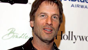 Starter Wife Finishes Casting with Hart Bochner, Others