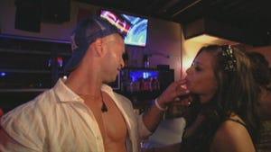 Jersey Shore, Season 6 Episode 8 image