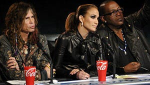 Will Viewers Tire of The Reality TV Singing Wars?