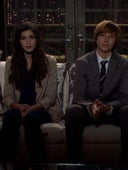 How I Met Your Mother, Season 7 Episode 12 image