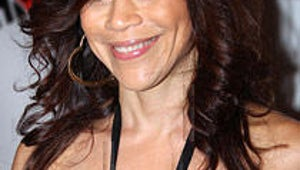 Rosie Perez Sues Law & Order: SVU After Suffering Injury on Set