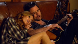 Nashville: Will Rayna Return for the Series Finale? Charles Esten Weighs In!
