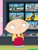 Family Guy, Season 10 Episode 19 image