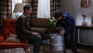 An Oral History of Freaks and Geeks' Keg Party Episode, 'Beers & Weirs'