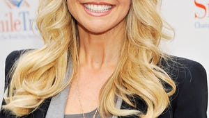 Supermodel Christie Brinkley Lands Surprising Parks and Recreation Role