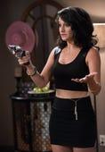Brooklyn Nine-Nine, Season 2 Episode 1 image