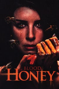 Blood Honey as Andre Lippe