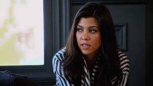 Keeping Up With the Kardashians, Season 6 Episode 4 image