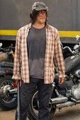 The Walking Dead, Season 7 Episode 8 image