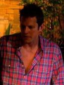 The Bachelorette, Season 6 Episode 9 image