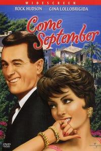 Come September