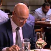 Top Chef, Season 13 Episode 15 image