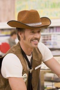 Chris Payne Gilbert as Nick