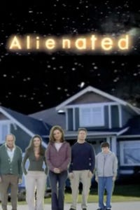 Alienated as George