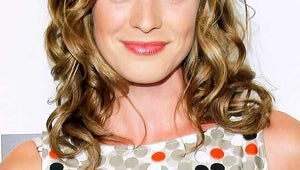 Last Resort's Daisy Betts to Woo Severide on Chicago Fire