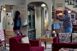 The Carmichael Show, Season 1 Episode 5 image