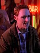 Party of Five, Season 6 Episode 6 image