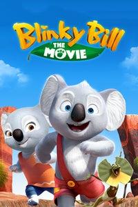Blinky Bill: The Movie as Beryl / Cheryl
