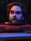 Home Improvement, Season 2 Episode 6 image