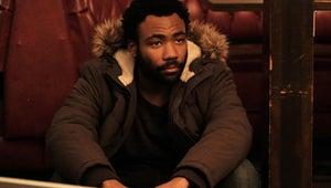 Atlanta Season 3 Premiere Date Pushed Back Again