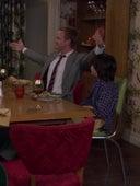 How I Met Your Mother, Season 4 Episode 15 image