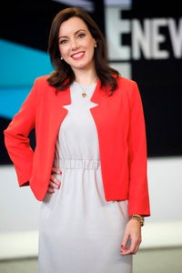 Melanie Bromley
