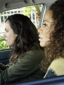 The Fosters, Season 4 Episode 19 image