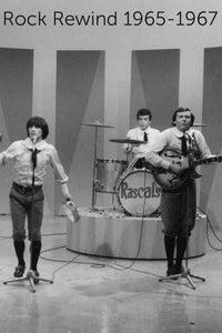 Rock Rewind 1965-1967