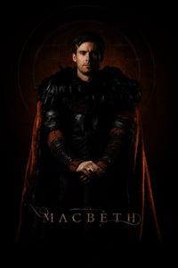 Macbeth as Mother