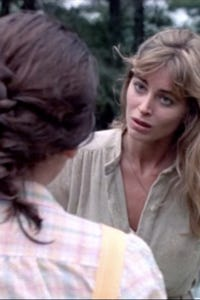 Eileen Davidson as Ashley Abbott