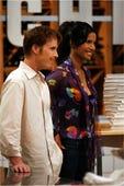 Top Chef, Season 5 Episode 3 image