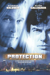 Protection as Ted