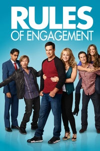 Rules of Engagement as Jesse