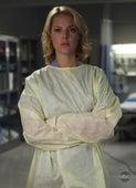 Grey's Anatomy, Season 4 Episode 16 image