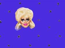 The Trixie and Katya Show, Season 1 Episode 1 image